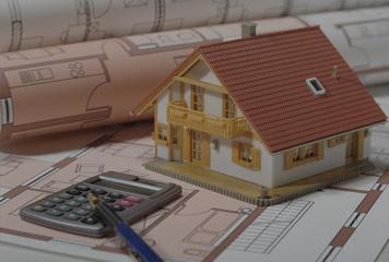 Występowanie o warunki zabudowy